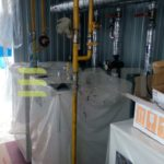 Производство БТК — 350кВт. газовая с ГВС г. Николаев - Фото №34