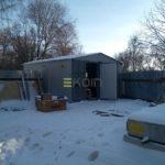 Производство БТК — 850кВт - Фото №36