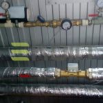 Производство БТК — 350кВт. газовая с ГВС г. Николаев - Фото №38