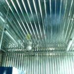 Твердотопливная пеллетная котельная 500 кВт. - Фото №59