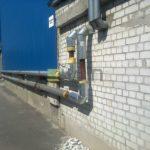 Строительство, комплектация, котлы Дозамех - Фото №50