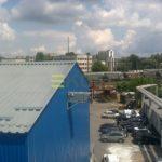 Строительство, комплектация, котлы Дозамех - Фото №23
