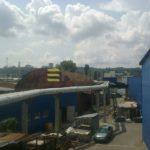 Строительство, комплектация, котлы Дозамех - Фото №21