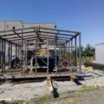 Производство БТК — 1,6 МВт. и БТК-2.3 МВт - Фото №19