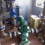 Производство БТК — 1,6 МВт. и БТК-2.3 МВт - Фото №20