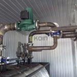 Производство БТК — 1,6 МВт. и БТК-2.3 МВт - Фото №21