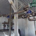 Производство БТК — 1,6 МВт. и БТК-2.3 МВт - Фото №23