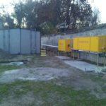 Производство БТК — 1,6 МВт. и БТК-2.3 МВт - Фото №18