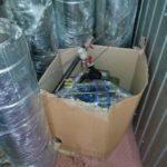 Производство БТК — 350кВт. газовая с ГВС г. Николаев - Фото №24