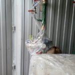 Производство БТК — 350кВт. газовая с ГВС г. Николаев - Фото №27