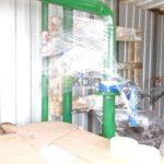 Производство БТК — 350кВт. газовая с ГВС г. Николаев - Фото №29
