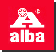 ПАРОГЕНЕРАТОРЫ ALBA  - Фото №15