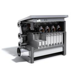 X347foto1-1X_modulex-ext-1-caldaia-condensazione-condensing-boiler-unical