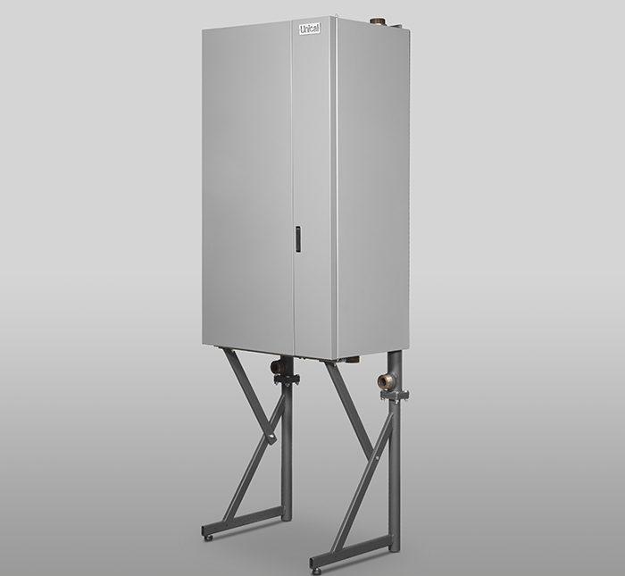 X786foto6-1X_alkon-140-2-caldaia-a-condensazione-condensing-boiler-unical