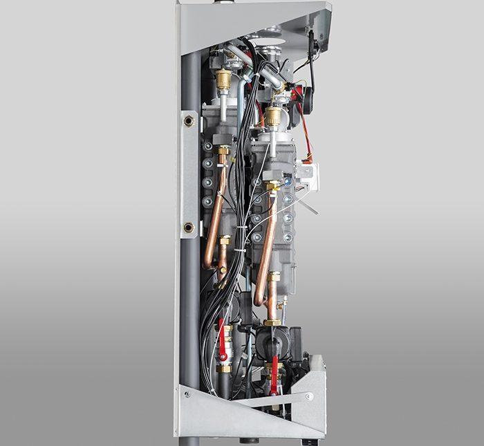 X786foto7-1X_alkon-140-3-caldaia-a-condensazione-condensing-boiler-unical