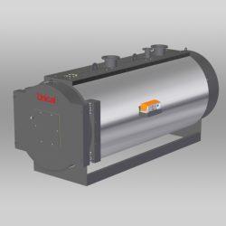 X885foto1-1X_ternox-2s-generatore-di-calore-hot-water-boiler-unical