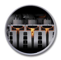 Конденсационный котел Unical Modulex EXT - Фото №21