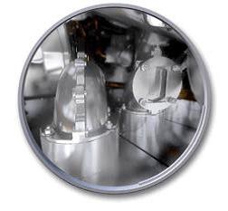 Конденсационный котел Unical Modulex EXT - Фото №22