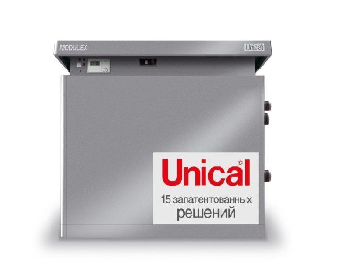 X347foto2-1X_modulex-ext-2-caldaia-condensazione-condensing-boiler-unical
