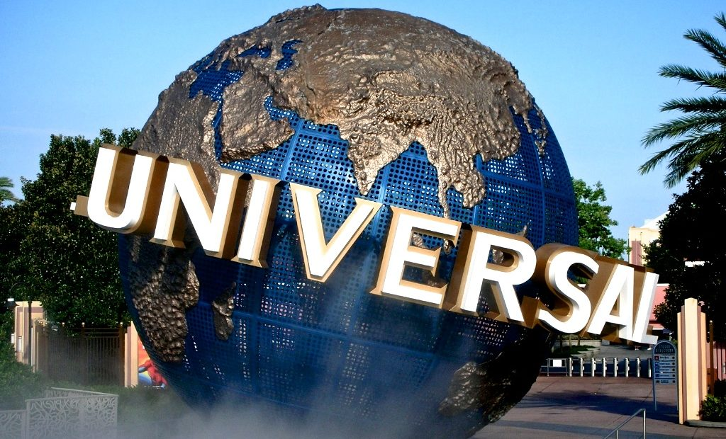 USA-Florida_Sep2006_013_Orlando-Universal-Studios