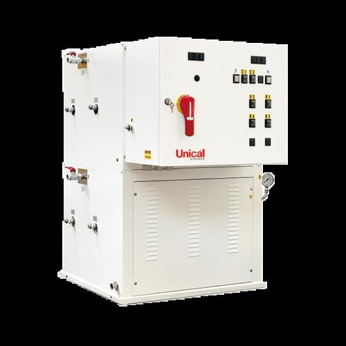 el7_unical_generatore-di-vapore-elettrico EKOIN