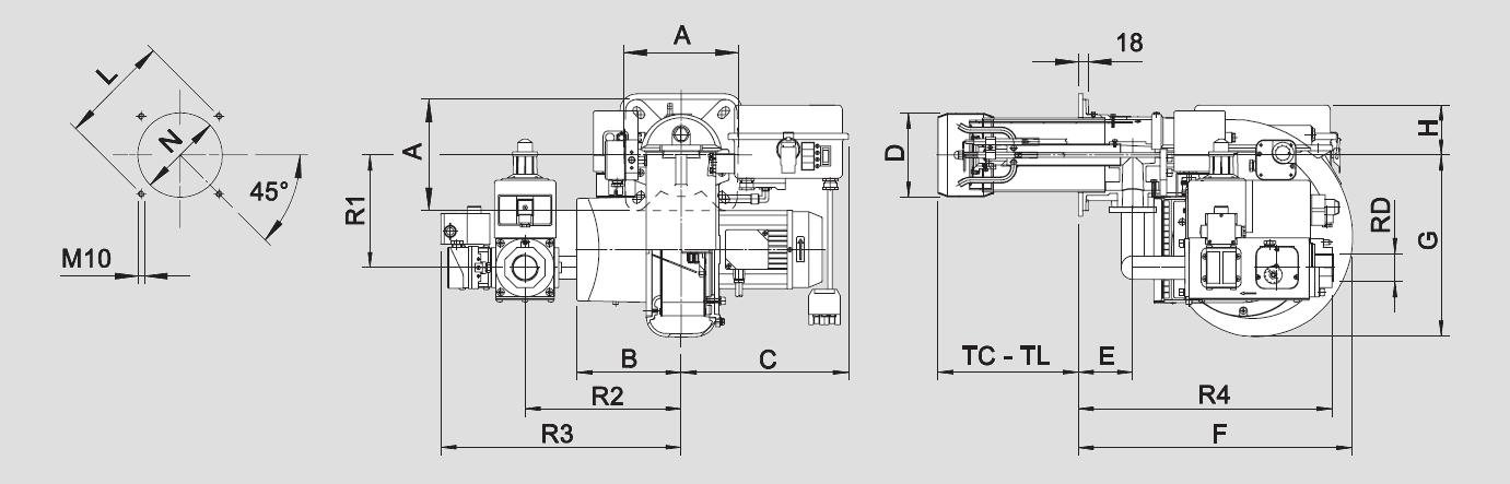 FBR-XP2-Ekoin1