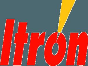 Itron газовые регуляторы